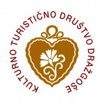 KTD Drazgose - Logo (tisk)
