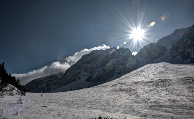 Ovčji vrh